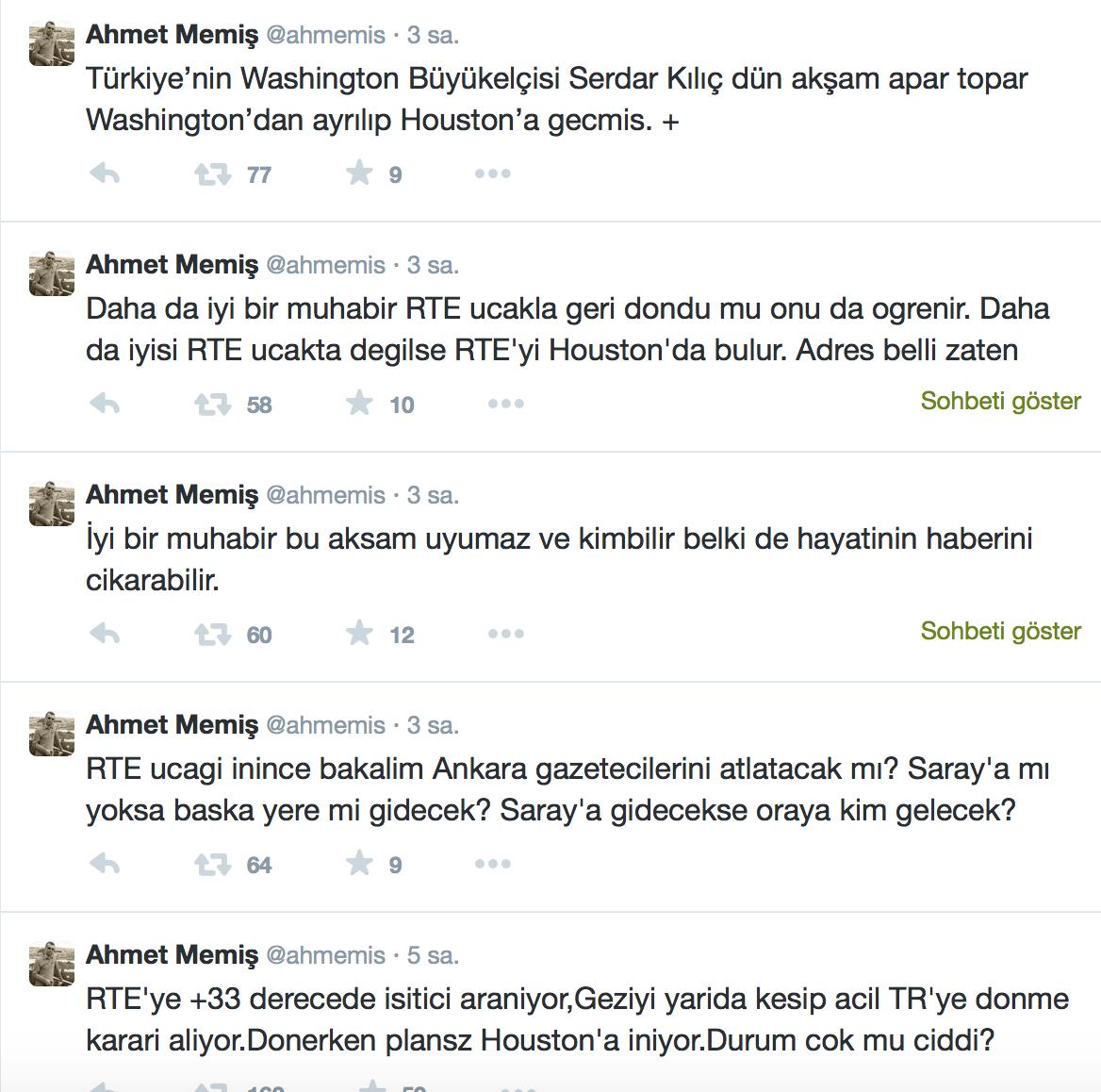 memis1