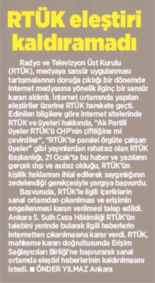 rtuk-milliyet