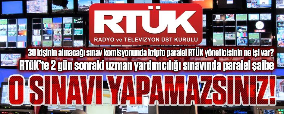 rtuk-sinav2