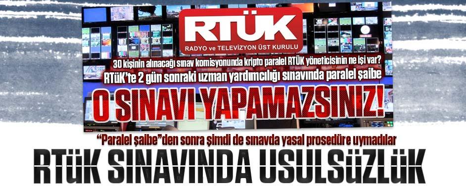 rtuk-sinav5