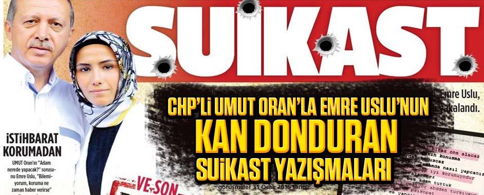 sumeyye2