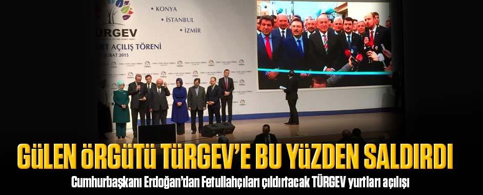 turgev