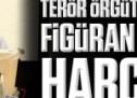 Terör örgütü başı Gülen figüran Uslu'yu harcıyor!