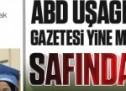 ABD'de 3 Müslüman katledildi Zaman gazetesi yine şaşırtmadı!