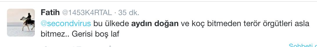 adogan10