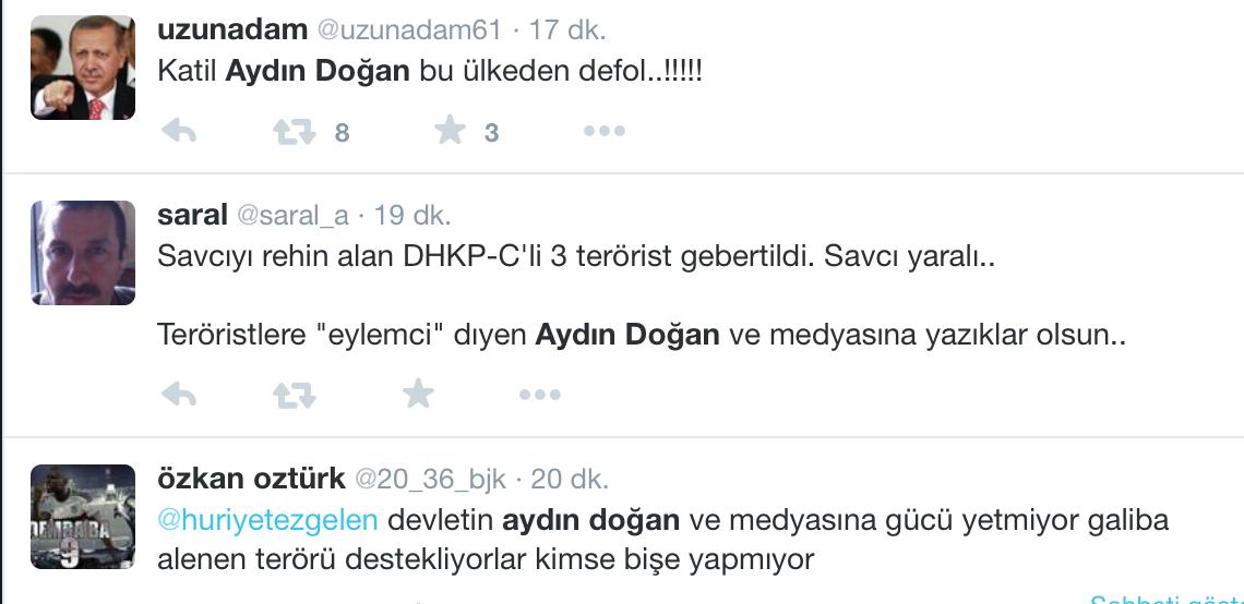 adogan7