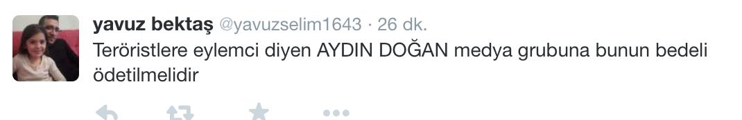 adogan9