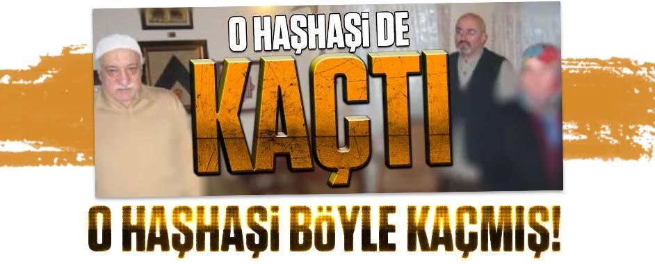 aytac1