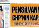 Muhalefet Fuat Avni'nin kapatma yalanına sarıldı