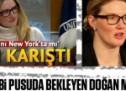 Doğan medyasına Türkiye karşıtı haber malzemesi ABD'li sözcüden!