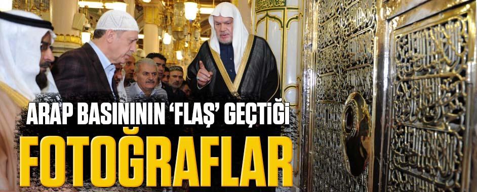 erdogan-arabistan