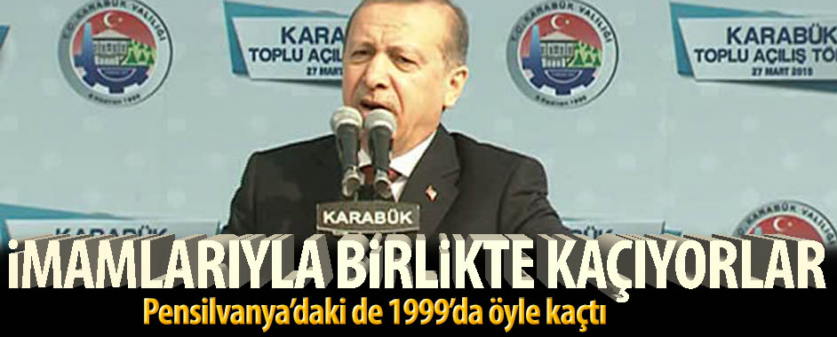 erdogan-karabuk