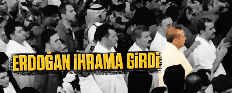 erdogan-umre4