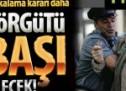 Fethullah Gülen hakkında bir yakalama kararı daha