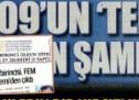 Gülenci haramilerin bir KPSS hırsızlık belgesi daha!