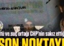 Paralel terör örgütü ve suç ortağı CHP'nin sakız ettiği o iddia yalan çıktı!