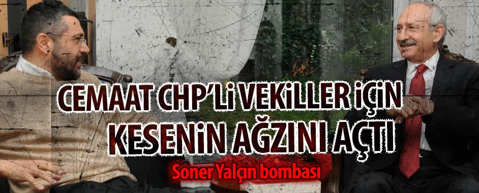 soner2