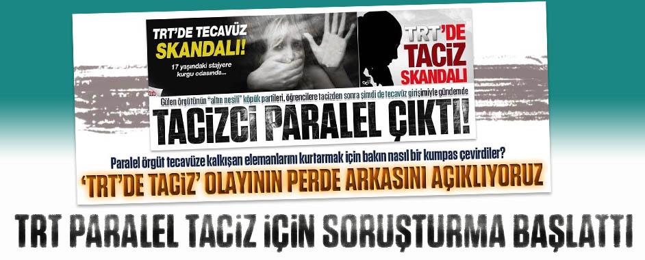 trt-taciz