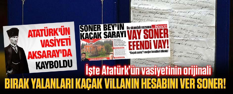 vasiyet1