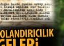 Gülen'in dolandırıcılık belgeleri!