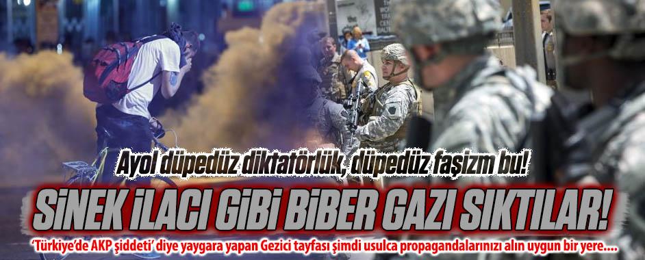 abd-gaz1