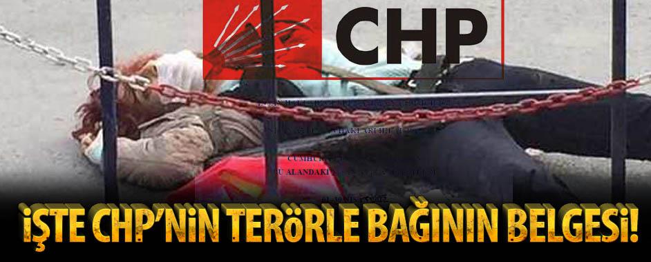 chp-teror