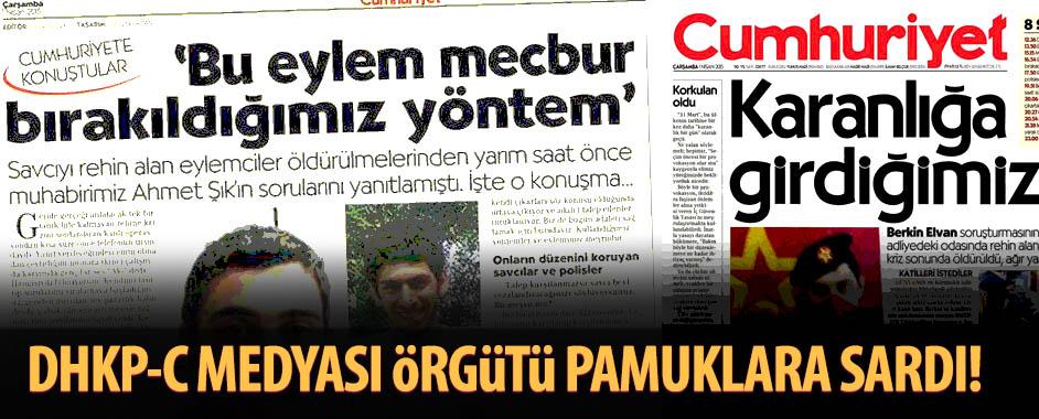cumhuriyet-dhkp