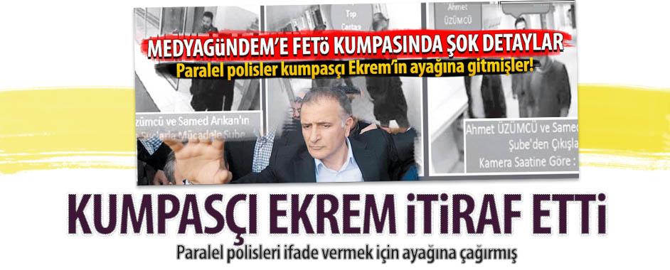 ekrem-kumpas3