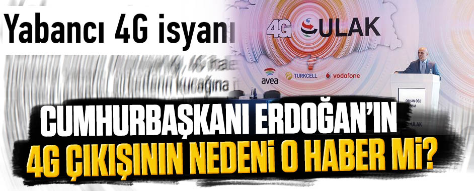 erdogan-4g