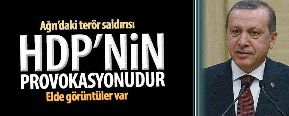 erdogan-hdp