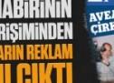 FETÖ muhabirinin sabotajından Fetullahçı reklam şantajı çıktı!