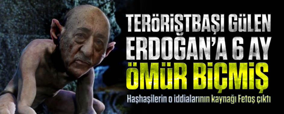 fetos-erdogan