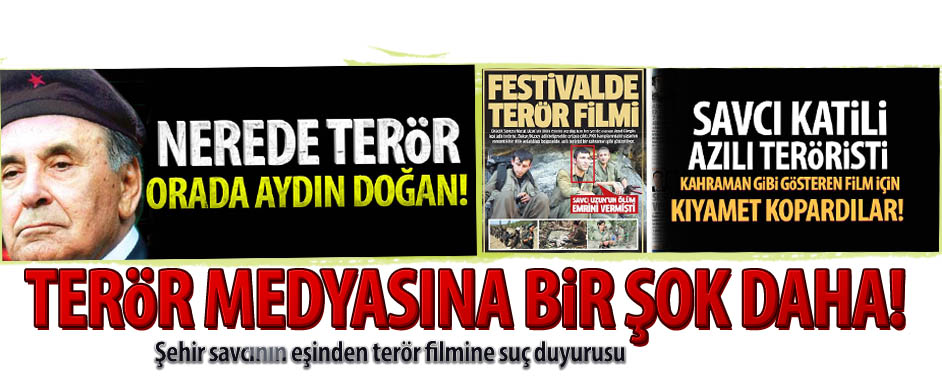 film-teror