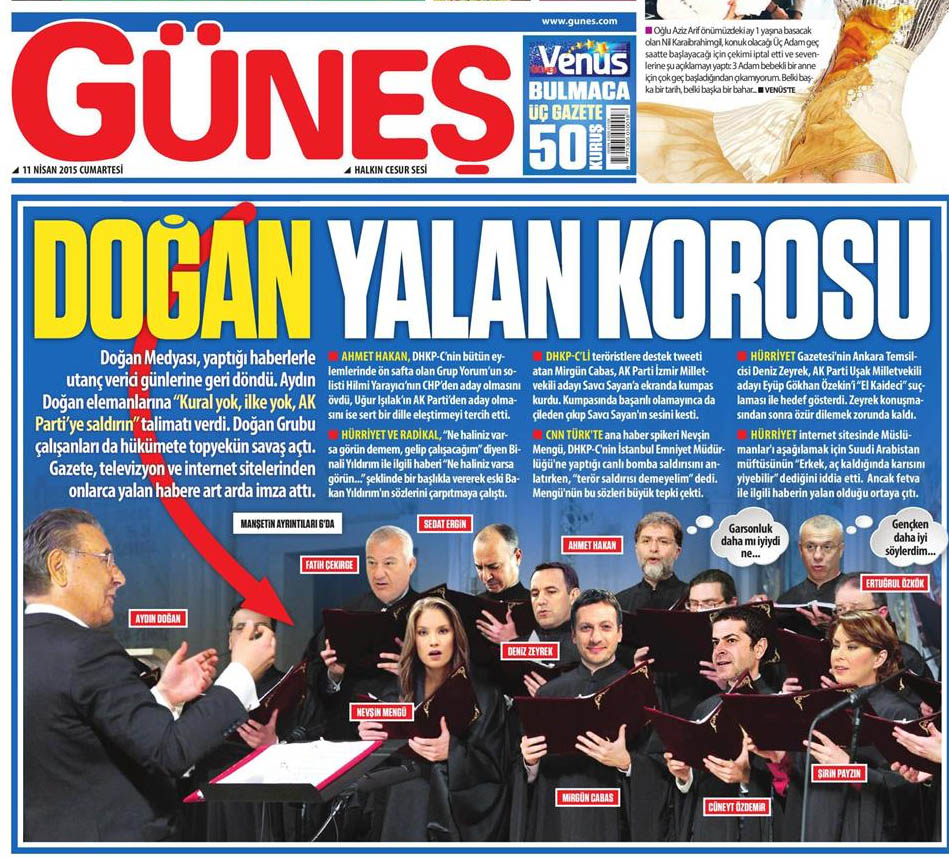gunes-dogan1
