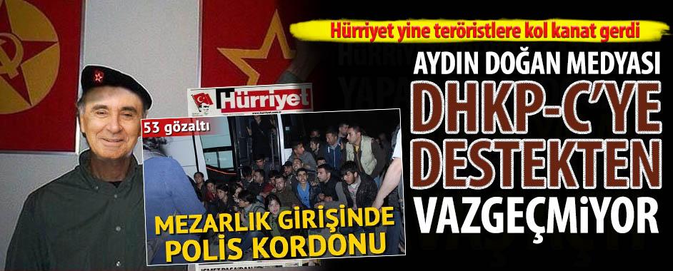 hurriyet-dhkpc3