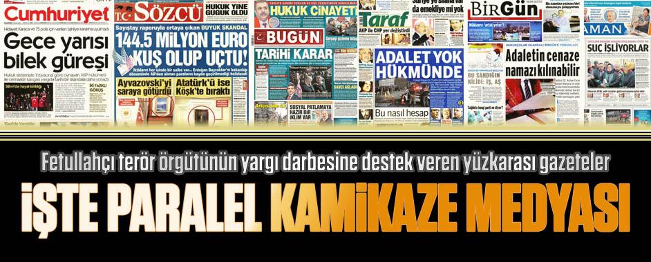 kamikaze-medya