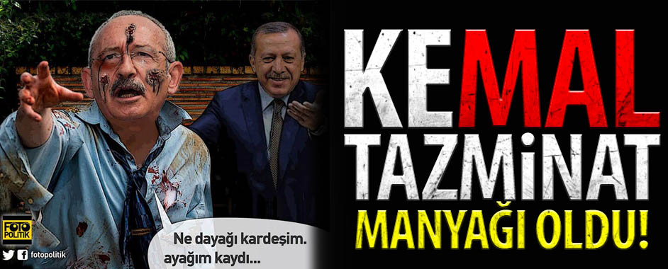 kemal-erdogan