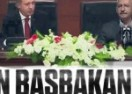 Sosyal medyayı sallayan Kılıçdaroğlu videosu!