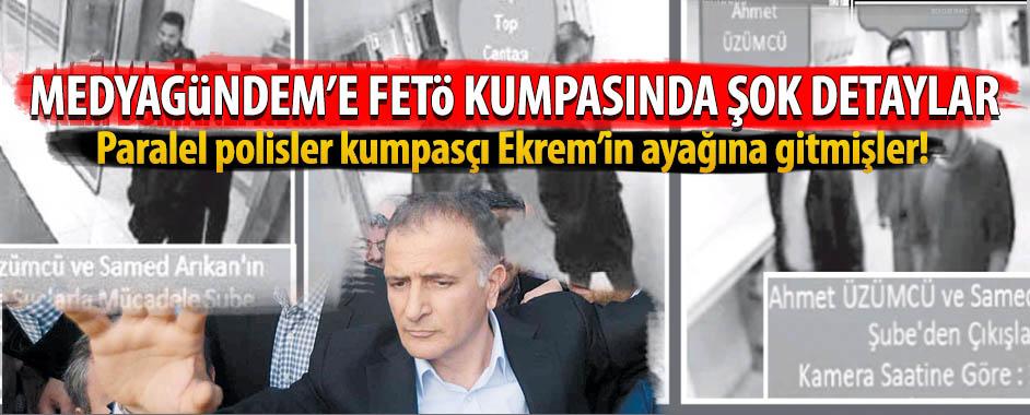 mg-kumpas