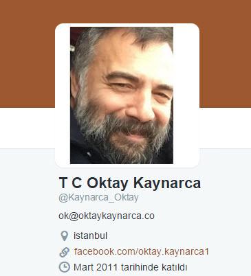 oktay1