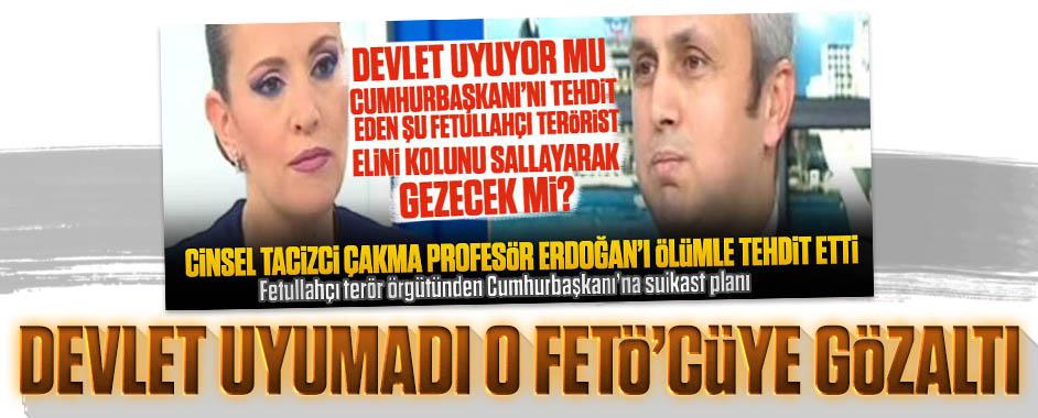 osman-ozsoy5