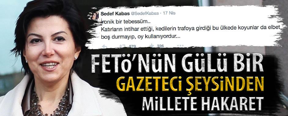 sedef2