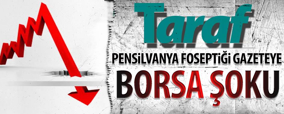 taraf-borsa