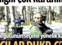 Fetullahçılar DHKP-C'yi akladı!