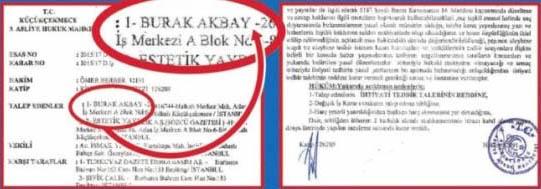 akbay3