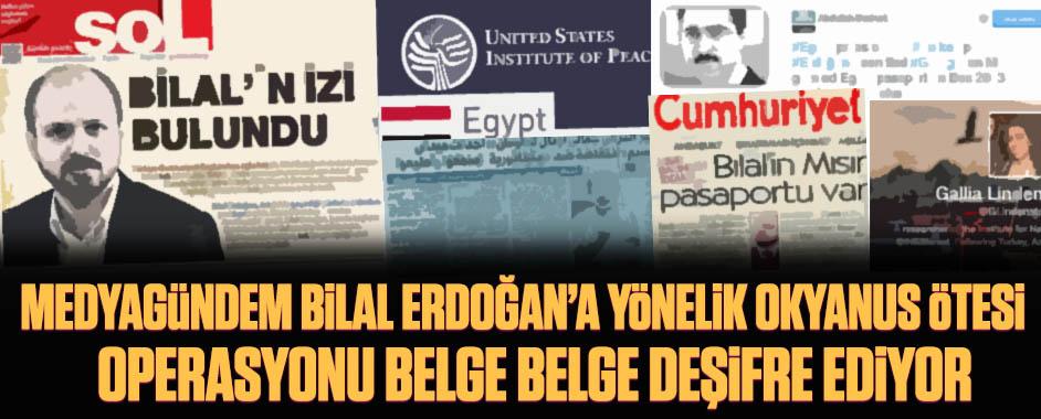 bilalerdogan3