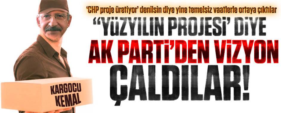 chp-vaat4