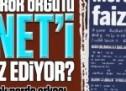 Türkiye'yi sarsacak perde arkası; FETÖ Diyanet'i bu yüzden infaz ediyor!