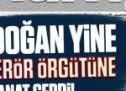 Aydın Doğan yine DHKP-C terör örgütüne kol kanat gerdi!