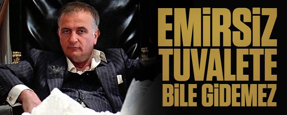ekrem-emir